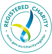 Registered Charity ACNC